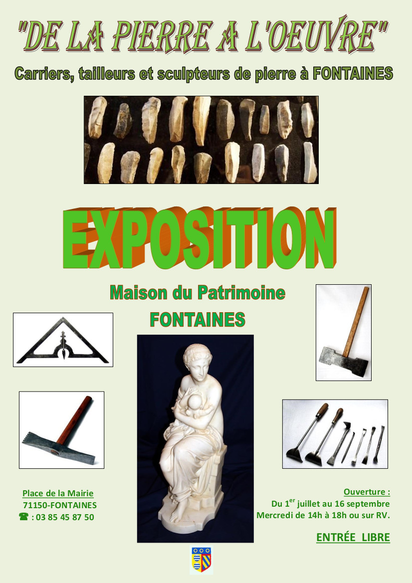 Affiche_expo_A3.jpg
